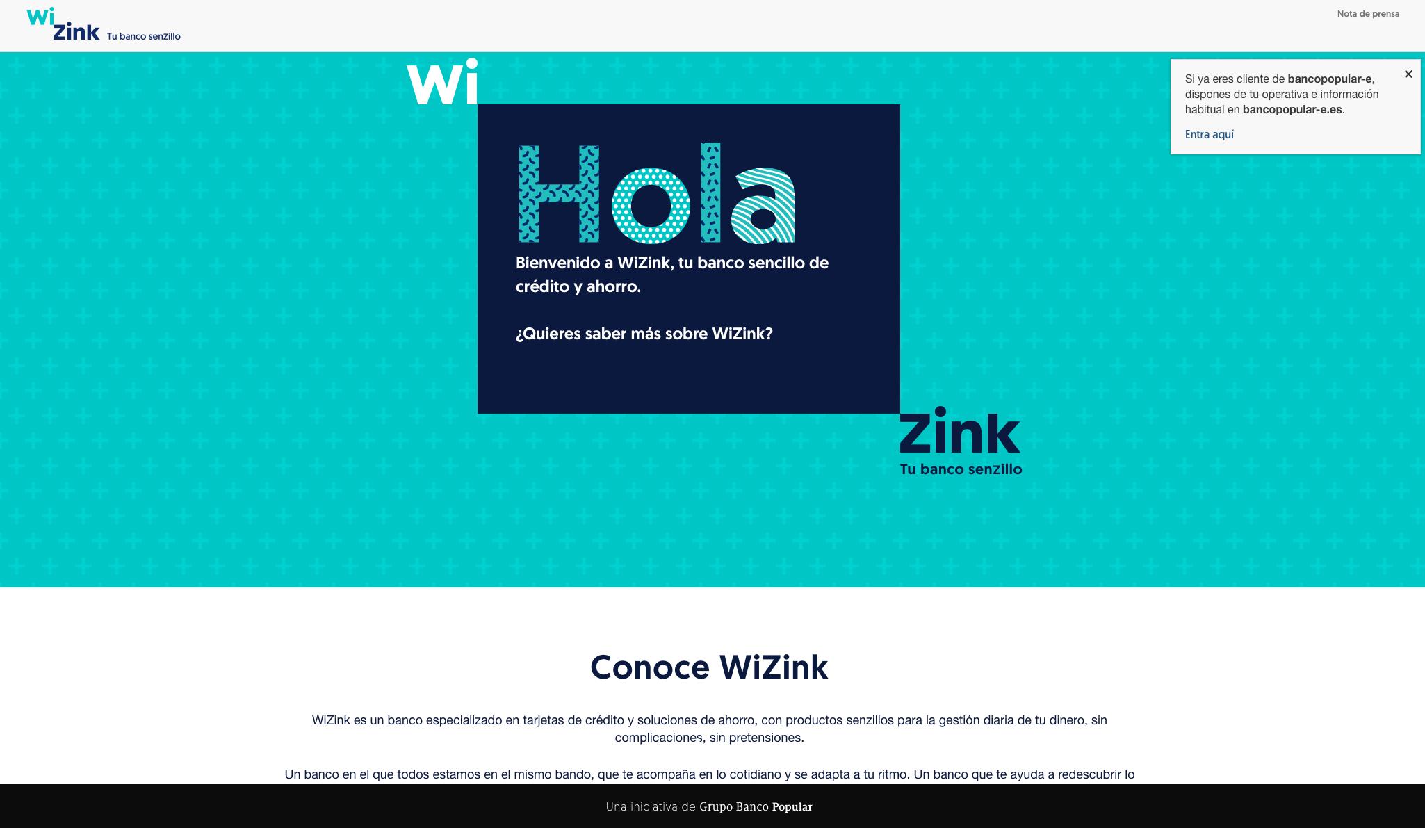 wizink9